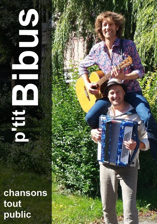 affiche-ptit-bibus-ben-chanteur-amiens