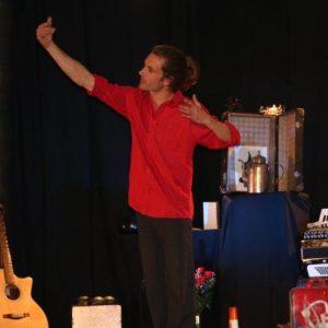 benoit-brunhes-artiste-conteur-chanteur-compositeur-jeune-public