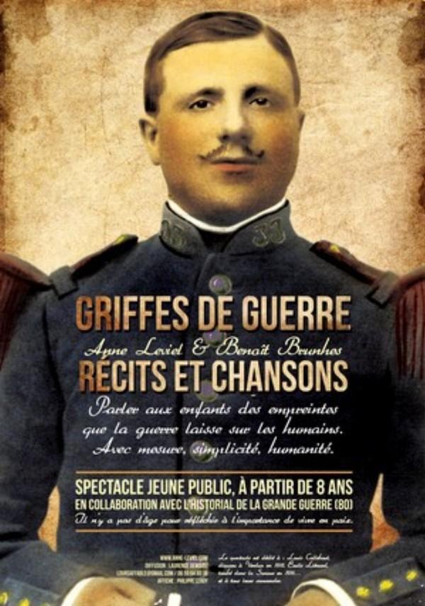 griffes-de-guerre-14-18-spectacle-recit-chanson-poilus