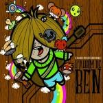 album-de-ben-chansons-pour-enfants-originales-balbibus-150x150